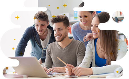 plateforme cours en ligne tunisie